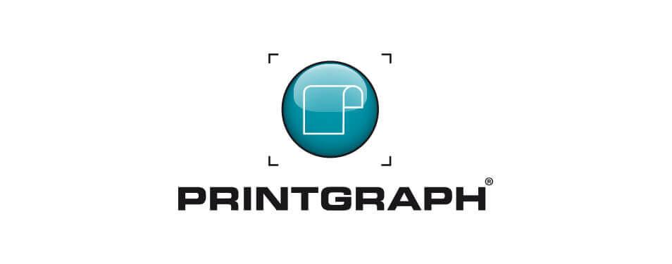 Printgraph Finito