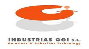 Industrias OGI